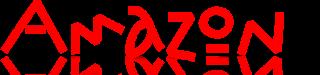 Font Keren Untuk Logo7
