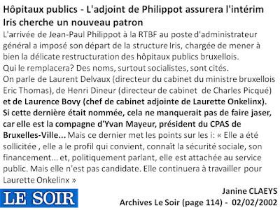 http://archives.lesoir.be/hopitaux-publics-l-adjoint-de-philippot-assurera-l-inte_t-20020202-Z0LFZ5.html