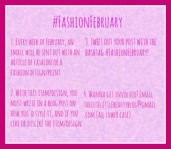http://thecutelittlebeautyblog.wordpress.com/fashion-february/
