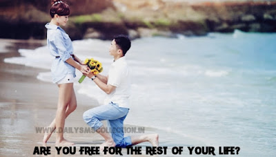 100 Happy Propose Day Quotes for Your Love