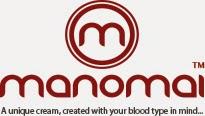 http://www.manomai.com/