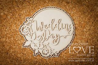 https://www.laserowelove.pl/en_GB/p/Chipboard-Wedding-Day-Flower-/2996