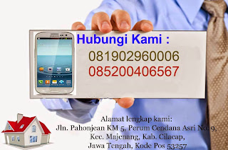 11181952_693514904109446_55174661_o.jpg
