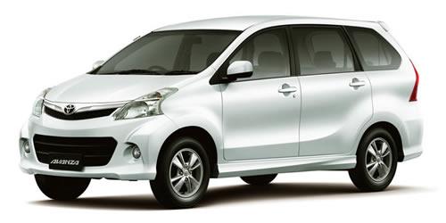 Kelemahan Grand New Veloz 1.5 Toyota 2018 Avanza Spesifikasi Kelebihan Kekurangan Dan Harga