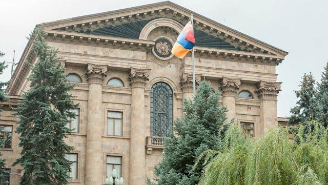 Armenia quiere zona de libre comercio entre la UEE y Egipto