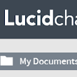 JRMWEBSPACE: An Online MS Viso Alternative LucidChart.com
