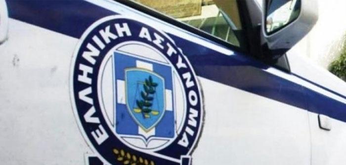 Ηλεκτρονική διεύθυνση  για την «άμεση εξυπηρέτηση των πολιτών»  εκτός και έχετε θέματα με ελληνόφωνους
