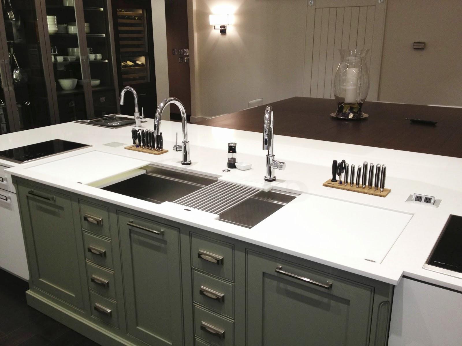 Time2Design Custom Cabinetry and Interior Design, Kitchen ...