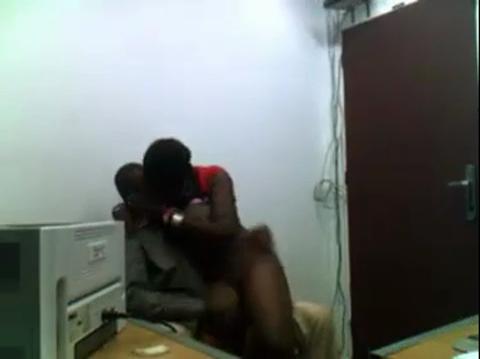 uganda nude