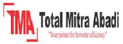 PT. Total Mitra Abadi