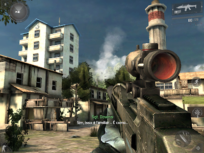 IMG_0030 [Review] Modern Combat 3: Fallen Nation (Android e iOS)