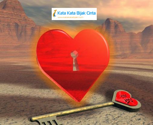 Kata Kata Bijak Cinta Perjuangan Dalam Hidup