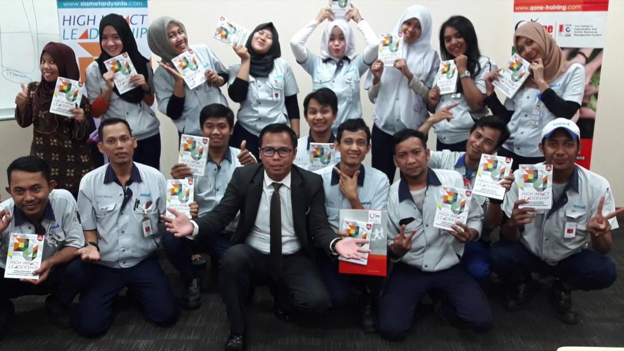 Info Lowongan Kawasan GIIC Cikarang PT Usui International Indonesia