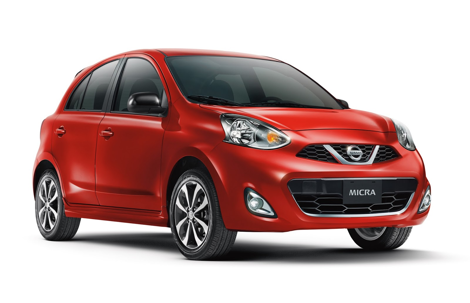 new budget cars 101 2015 nissan micra review. Black Bedroom Furniture Sets. Home Design Ideas