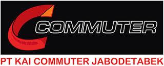 [Loker] Lowongan Kerja Terbaru PT KAI Commuter Jabodetabek