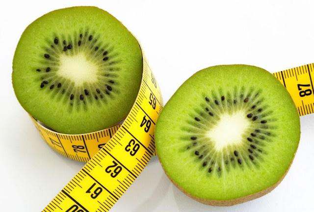 ماهو رجيم الكيوي وكيف يساعد على إنقاص الوزن ؟