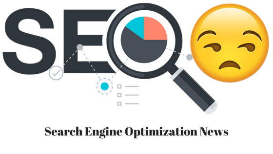 SeoMeh | Search Engine Optimization News