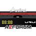 Atualização Audisat K10 Urus V2.0.13 - 27/09/2018