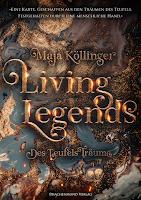 https://www.drachenmond.de/titel/living-legends/