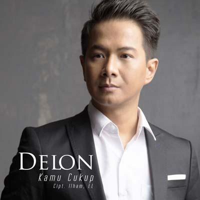 Lagu Delon Ku Kecewa free download