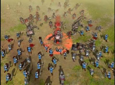 8 Bit Armies Free Download Full PC Game FULL VERSION