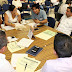 El INE y el IEPAC realizaron Mesa Inicial para el análisis de la cultura democrática en México