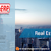 Best ERP for Real Estate