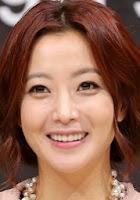 Kim Hye Seon