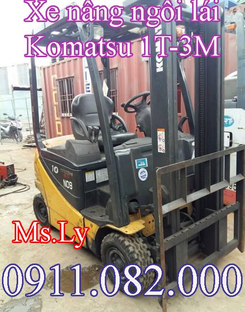Xe-nang-ngoi-lai-Komatsu-1T-3M