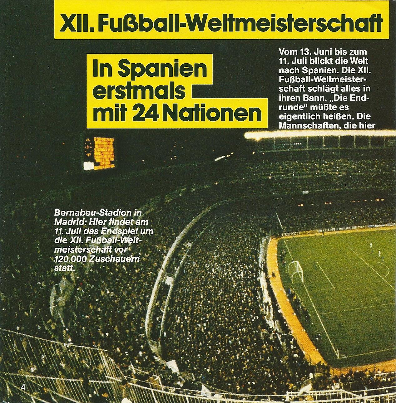Live Wetten Fussball Heute Fu C3 9fballbertragung Live Wiring Library