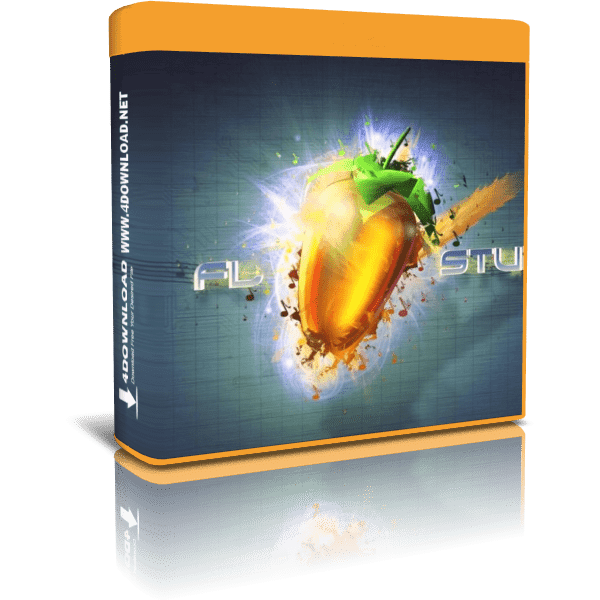 Slight Beats Slight Sound Kit Vol.8