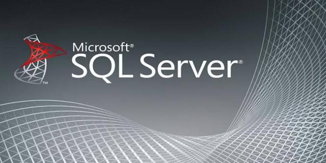 MSDAT - Ferramenta de ataque de banco de dados Microsoft SQL