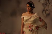 Pallavi Jaikishan Celete 45year In Industry witha beautiful Fashion Show 15.JPG