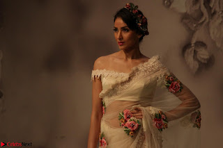 Pallavi Jaikishan Celete 45year In Industry witha beautiful Fashion Show 15.JPG