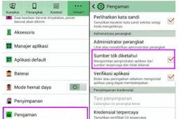 Aplikasi Hp Membayar 100.000 Jawab Soal Anak SD