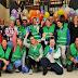 Medewerkers werkcentrum zien kansen met afval scheiden