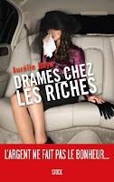 http://antredeslivres.blogspot.com/2018/07/drames-chez-les-riches.html