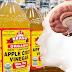 Este são os ingredientes que se usa para abrir a glândula pineal, controlar o sono e o envelhecimento