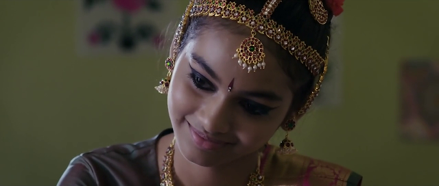 Mee Raqsam (2020) full movie download 720p in hindi