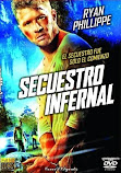 Secuestro Infernal online latino 2014