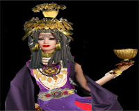 Whore of Babylon, mother of harlots, bible prophecy, revelation 17 and 18,