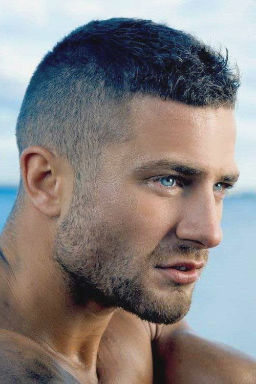 Pleasant 20 Final Short Hairstyles 2015 For Boys Jere Haircuts Hairstyles For Men Maxibearus