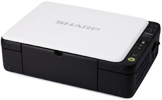 sharp-al-1035-driver-download