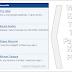 Tutorial Widget Komen Terkini Tanpa Paparan Komen Pemilik Blog