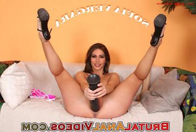 Sofia%2BVergara%2Bnude%2Bxxx%2B%252896%2529 - Sofía Vergara Nude Sex Fake Porn Images