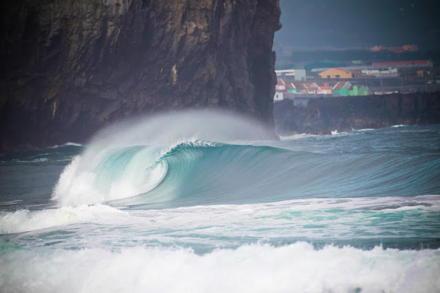 23 Santa Barbara Contest site 2015 SATA Azores Pro Foto WSL Laurent Masurel