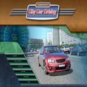 City Car Driving Game Download At Pc Full Version Free