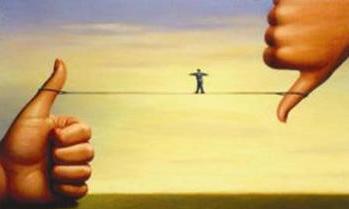 El problema axiológico en nuestra vida, ética  y moral
