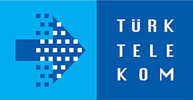 Türk Telekom DNS Adresleri