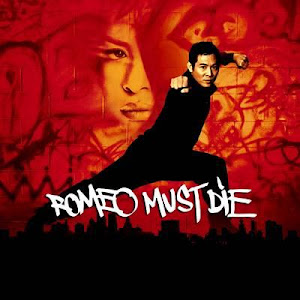 Poster Of Romeo Must Die (2000) In Hindi English Dual Audio 300MB Compressed Small Size Pc Movie Free Download Only At worldfree4u.com
